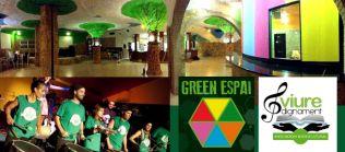 Green Espai