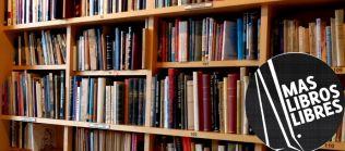 libreria gratuita malaga