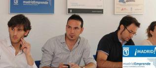 Cursos gratuitos en Madrid para emprender