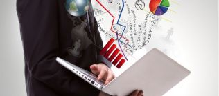 montar tu negocio por internet gratuito