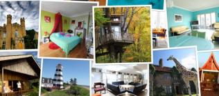 Ganar dinero con Airbnb