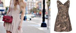 vestidos nude eticos