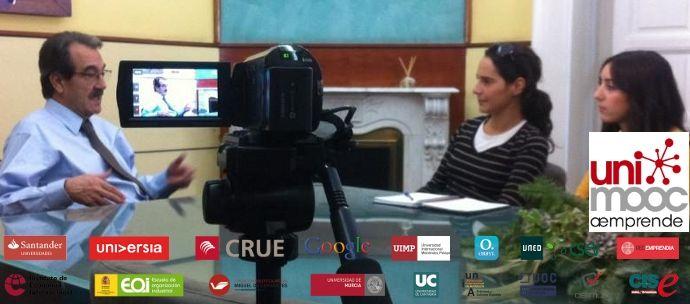 cursos gratuitos para emprender on-line