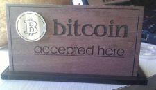 comercios y negocios con Bitcoins