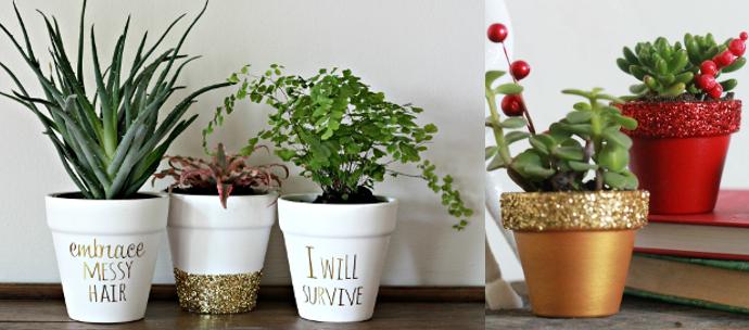 5 regalos de navidad muy originales con poco tiempo y recursos