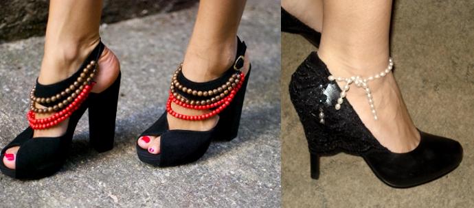 Otra ManualidadesRenueva Tus Manera ZapatosDe Manera ManualidadesRenueva Otra Tus Tus ManualidadesRenueva ZapatosDe eHE9YWD2I
